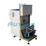 Caldeira de água elétrica portátil chinesa