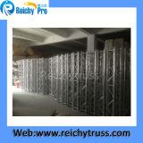 Fascio di alluminio di vendita calda, fascio della fase di evento, illuminante fascio