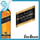 Wein Bottle Label für Engagement Party Gift Bachelorette Party