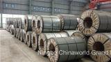 Steel laminato a freddo con lo SGS Certificate