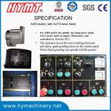 Type hydraulique machine de SGA3060AHR de rectification superficielle de précision