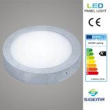 Sigemr è emerso intorno agli indicatori luminosi di comitato di 12W 18W LED