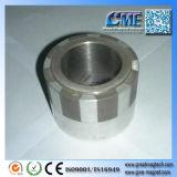 Acoplador magnético juntado del campo magnético de los acopladores de la transmisión de potencia
