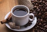 No polvo de la desnatadora del café de la lechería (/sachet a granel)