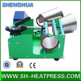 Mug Sublimation Machine, Mug Heat Press Machine