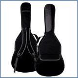 Saco profissional da atuação da guitarra acústica nós venda