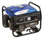 2000wate YAMAHA 2700 Single Phase Gasoline Generator met CE/Soncap