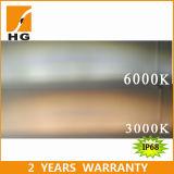 DEL Fog Light Hg-W02 4.5inch 18watt avec Highquality pour Harley