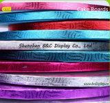 Endurecer-Placas de venda por atacado, Endurecer-Cilindros com papel diferente da folha das veias (B&C-K078)