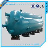 最もよい価格のための専門LPGの貯蔵タンク