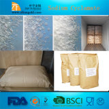 Qualitäts-Stoff-Natriumcyclamat-Nudel