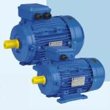 Y2 Series Three Phase AC Electric Motor