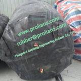 Ballon scellé par vente chaude (utilisé au bloc)