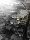 Profil en aluminium appliqué à électronique et au pouvoir