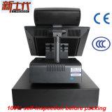macchina di posizione 280mt15 con collegare meno scanner del codice a barre per le vendite al dettaglio