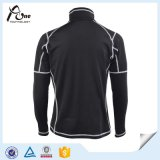 4 aghi di stampa 6 Lines Man Sports Wear con Top Quality