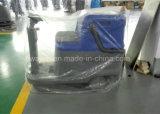 Mini tipo de condução secador do purificador do assoalho com Ce