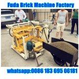 중국에게서 기계를 만드는 독일 기술 수동 구획
