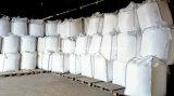 100%のPPによって編まれる容器袋