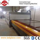 Fornalha de moderação de vidro do certificado do CE de China (YD-F-2036)