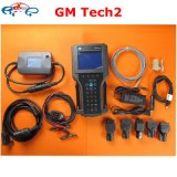 GM Tech2 met Auto Kenmerkend Hulpmiddel Candi