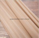 Großhandelsnatürliche Nylonhaut-Silk Gefäßpantyhose-Strumpf
