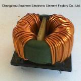 PCBのためのTcc Series Common Mode Choke Inductor