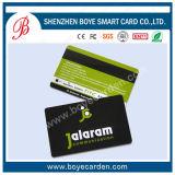 Cartão magnético barato maioria de VIP/Gift VIP para a gerência da lealdade
