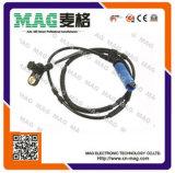 Sensor de 34526752683 ABS para BMW 3 (E46)