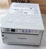 미츠비시 초음파 스캐너 영상 열 인쇄 기계 (P93)