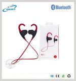 Cuffia avricolare senza fili portatile del CSR V4.0 Bluetooth di nuovo sport