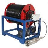 cámara Drilling de los 0-2000m y cámara del orificio Drilling