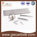 Hartmetall-Hilfsmittel mit Qualität