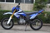 Jincheng Motocicleta Modelo Jc250gy-7 Dirt Bike