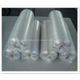 Rouleau d'aluminium non pollué remplaçable environnemental