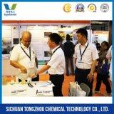 Éter policarboxílico Superplasticizer en el líquido (TZ-GC)