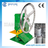 Strip를 위한 자동적인 Cutting Mosaic Stone Machine