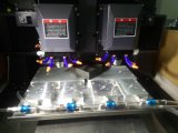 Mobile Glass (RCG500D)のためのCNC Router Machine