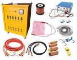 Thermische Behandlung-Maschinen-thermische aufbereitende Maschine