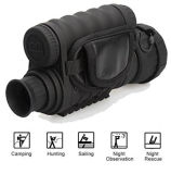6X50 Digital IR Night Vision