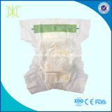 Prix d'usine OEM Hot Sell Adult Baby Diaper in Africa