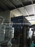 6 colore Rotogravure Printing Machine per Plastic Film
