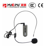 micrófono Multi-Media 2.4G