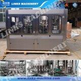 De goede Prijs drinkt het Vullen van de Was van het Water Verzegelende Machine 3in1