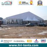 Grosse 25X80m Flooring Exhibition Tent für Sale
