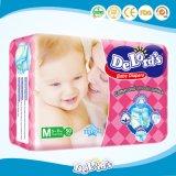 Baby-Zubehör-BaumwolleBreathable Backsheet Baby-Windel