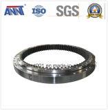 Ring Excavator日立Ex60-5のための回転