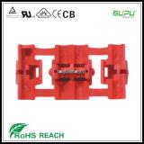 Connettore Piercing di isolamento di serie A01