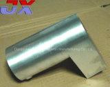 A alta qualidade do aço inoxidável parte o serviço de trituração e fazendo à máquina do CNC