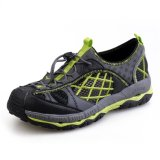 Men (AK8898)のためのスポーツTrekking Sneakers Shoes Outdoor Hiking